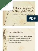 Congreve.pdf
