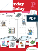 yesterday-and-today-workbook.pdf