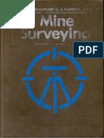 56040520-Mine-Surveying.pdf