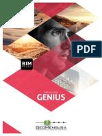 Plaquette Mensura Genius v9-Min