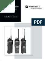 XTS3000 Basic Service Manual.pdf