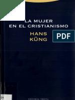 3007.pdf
