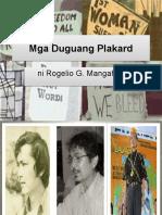 historikal na pananaw