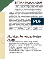 Acid Rainhujanasam 130324211723 Phpapp02(1)