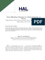 data offloading.pdf