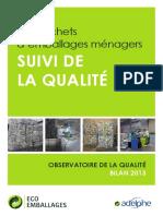 test et recettes.pdf