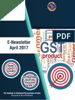 april-2017-newsle.pdf