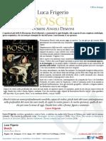 CS Bosch Frigerio