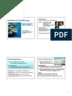 01 - Course Introduction 2016.pdf