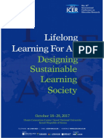 ICER2017_a.pdf