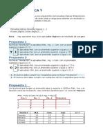 función y.xlsx