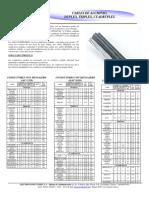 DUPLEX TRIPLX CUATRUPLEX CABLES ALUMINIO.pdf