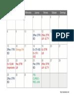calendario-mayo-2017.pdf