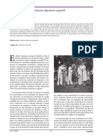 Dialnet-ReflexionesSobreElSistemaEducativoEspanol-5584419