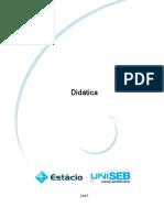 LIVRO PROPRIETÁRIO-DIDÁTICA.pdf