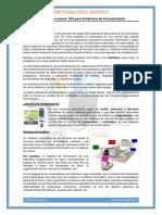 Material de Estudio - Informatica Basica