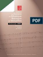 Catalogue 2007=Cataloguecmbv.pdf