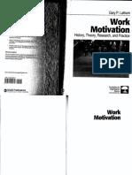 Latham - Work Motivation.pdf