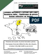 communique-de-presse-2-contre LINKY une dynamique en marche.pdf