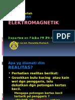 TEORI-MEDAN2.pptx