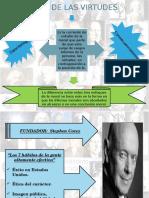 Diapositivas Etica y Deontologia