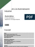 Tema 07 - Introducción a La Automatización Industrial_mod