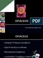 opiaceos opioides 2014.pdf