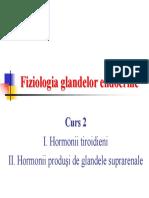 Endo-Curs2.pdf