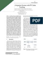 744-3180-2-PB (1).pdf