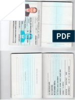 RK Passport1.pdf