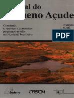 ManualdoPequenoAude_hidrologia