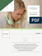 Bookchoice International - German Online