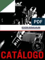 Distribuidores-manuales-Roquet.pdf