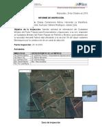 Informe Inspección ASTREA 251016 Def