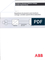 VFD FAQ.pdf