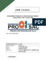 IT-01-1015-OI R.A