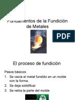 Fundamentos de la Fundición de Metales.ppt