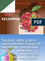 SOAL & PEMBAHASAN (VEKTOR) (1).pptx
