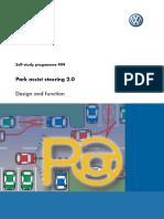 SSP494 Park assist steering 2.0.pdf