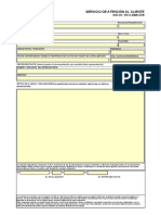 Modelo de Reclamación.pdf