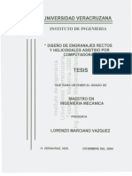 tesis engranajes.pdf