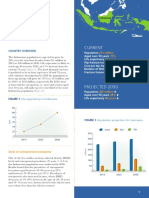 2013-Asia_Pacific_Audit-Indonesia_0_0.pdf