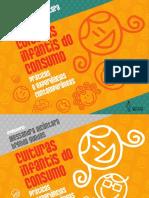 eBook - Culturas infantis do consumo.pdf