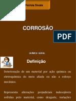 Corrosão2
