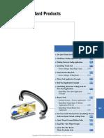 wwwallsealsinccom-06_Rubber-Standard.pdf