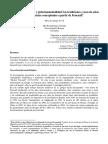 tradiciones y usos a partir de foucault.pdf