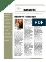 COGVA News May 2017