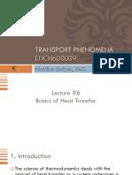 TP 06 HeatTransferBasic