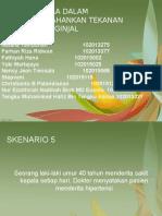 D3-Skenario 5