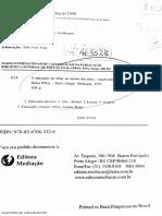 PILLAR.pdf